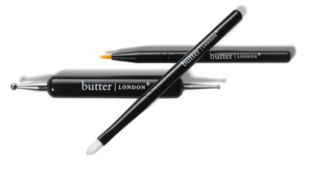The One Thing: Butter London Backstage Nail Art Tool Kit | StyleCaster
