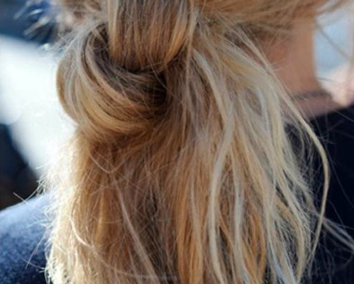 Hairstyles For Fine Hair: 8 Looks That Really Work