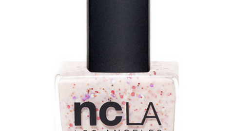 Spring Nail Polish to Stock Up On | StyleCaster