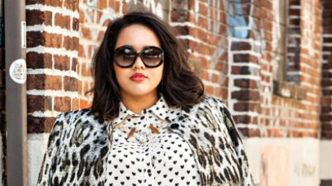 There's Never Been a Better Time to be Plus Size | StyleCaster
