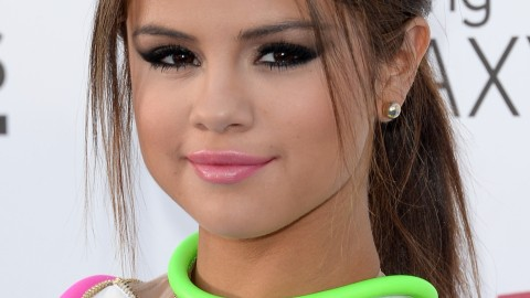 Best and Worst Beauty at the Billboard Music Awards   StyleCaster