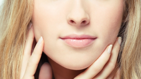 7 Ingredients People with Sensitive Skin Must Avoid | StyleCaster
