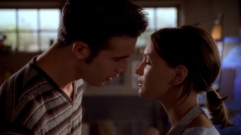 A 'She's All That' Remake?! | StyleCaster
