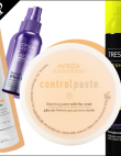7 Must-Have Beauty Essentials For Short Hairstyles