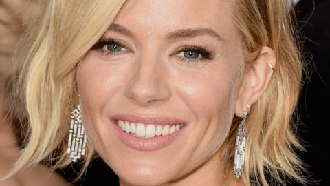 Steal Sienna Miller's 'Cool Girl' Style | StyleCaster