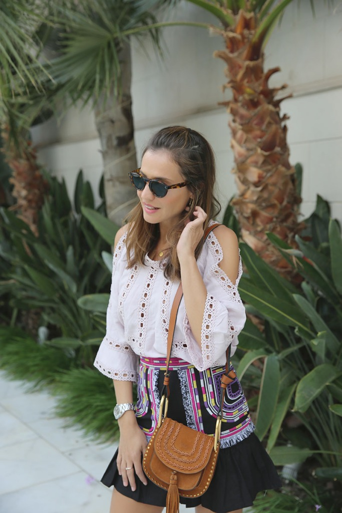 silvia instagram 2 10 Tips for Planning Your Dream Summer Vacation—on the Cheap