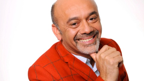 Christian Louboutin Launches A Beauty Line; H&M Makes Its Model Look Like The Tan Mom | StyleCaster