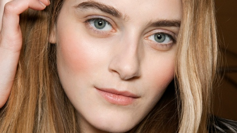 The Best Of the Brightest Skincare In 8 Products | StyleCaster