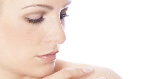Survey Reveals the USA's Skin Protection Habits | StyleCaster
