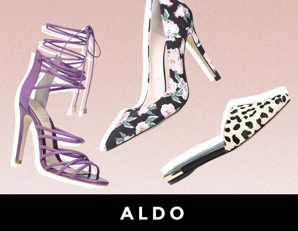 Small-Shoes-Aldo