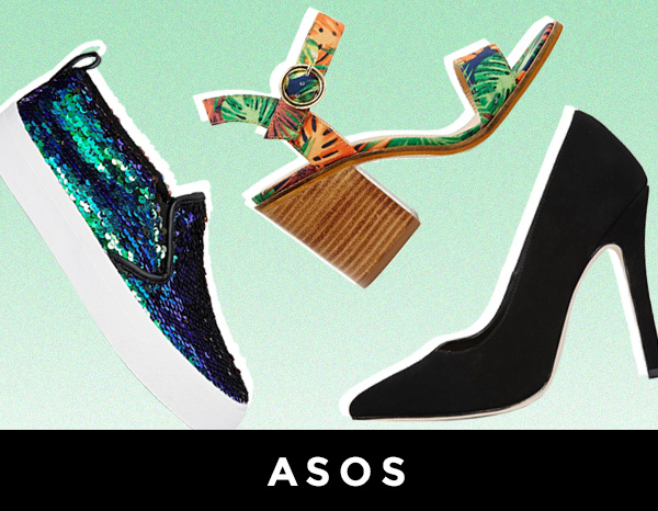 Small-Shoes-Asos