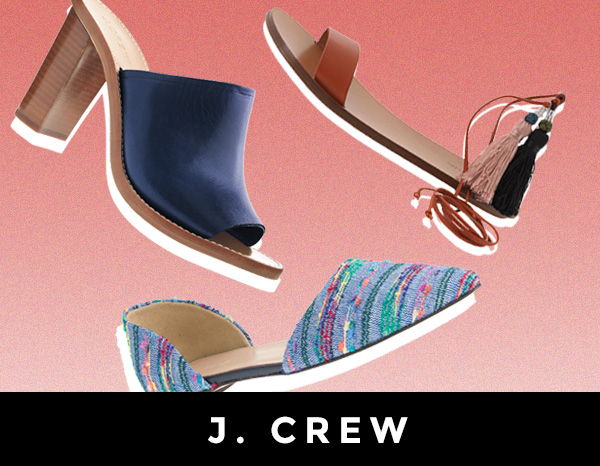 Small-Shoes-Jcrew