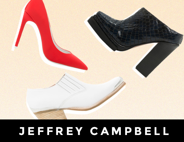 Small-Shoes-Jeffrey-Campbell