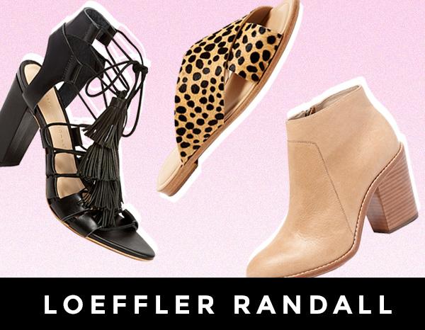 Small-Shoes-Loeffler-Randall