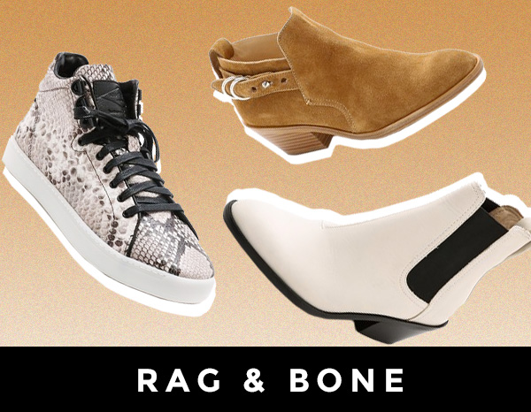 Small-Shoes-Rag-And-Bone