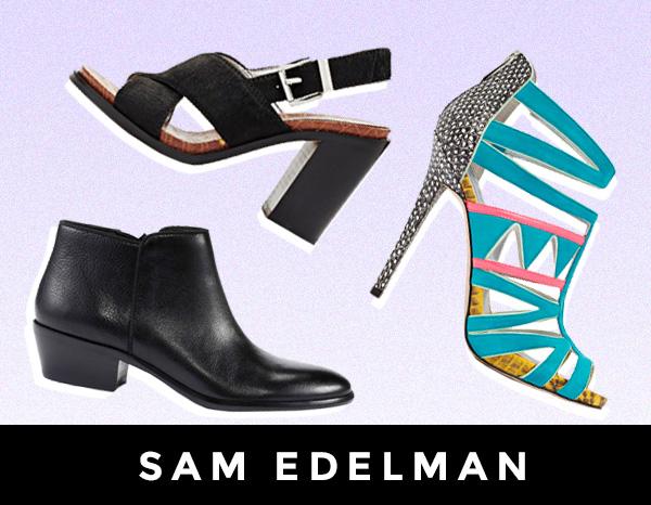 Small-Shoes-Sam-Edelman