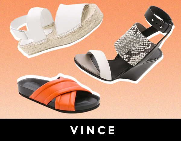 Small-Shoes-Vince