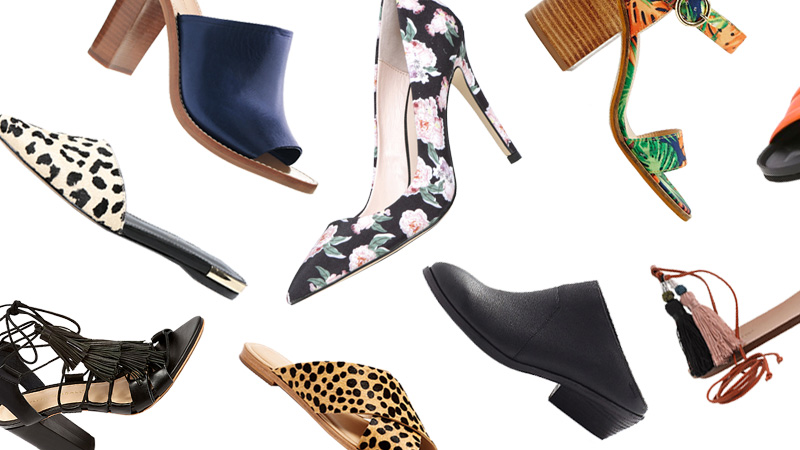best shoe brands for size 5 small feet