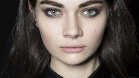 How to Cheat a Smokey Eye: 8 Products That Make Things Easier | StyleCaster