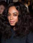 15 Natural Hairstyles That Will Inspire You