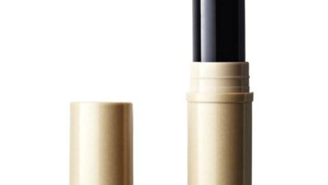 Cheap Trick: Sonia Kashuk Chic Luminosity Highlighter Stick | StyleCaster