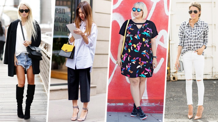 50 Flawless Spring Outfits to Copy Now