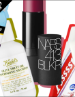 Spring Break Beauty: Must-Have Essentials For Your Best Vacation Look