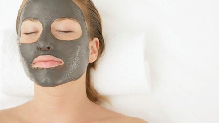 8 New Mud Masks Prove It's Worth Getting Dirty to Get Clean