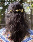 25 Ways to Wear Your Hair Down at Prom