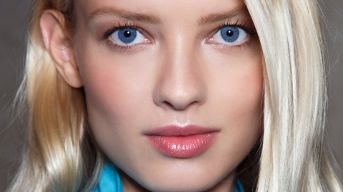 Expert Tricks for Your Summer Hair Problems, Plus How to Keep Blonde Hair From Breaking | StyleCaster
