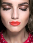 10 Summer Makeup Looks for Every Occasion