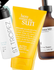 Get Spring-Ready With These Self-Tanners