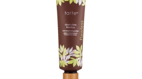 10 Products With Built-in Primers | StyleCaster