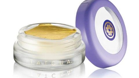 The One Thing: Tatcha Camellia Nourishing Lip Balm | StyleCaster