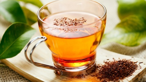 The Health Benefits of Tea | StyleCaster