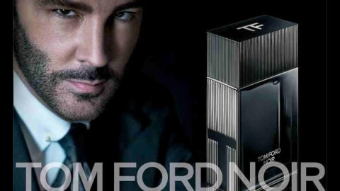 Beauty Buzz: Tom Ford Launching Men's Skin Care, Shocking Beauty Products From Asia, More   StyleCaster
