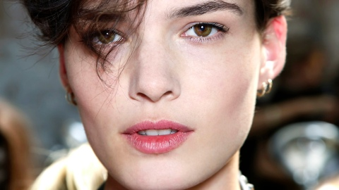 8 Things to Know Before You Cut Your Hair Short | StyleCaster