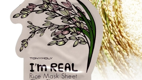 Change Your Skin Care Game with These Sheet Masks | StyleCaster