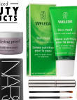 10 Travel-Size Products for All Your Holiday Vacations