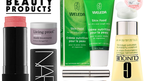 10 Travel-Size Products for All Your Holiday Vacations   StyleCaster