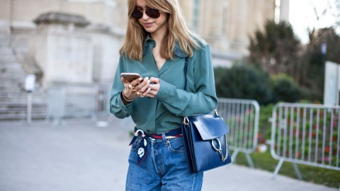 Mallzee: The Fast-Fashion App You Need | StyleCaster