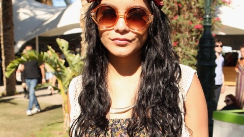 How to Get Festival-Ready Hair For Coachella and Beyond | StyleCaster