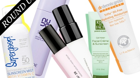 The Best Vegan Beauty Products | StyleCaster