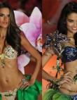 Victoria's Secret Fashion Show 2012: Backstage Beauty Secrets & Best Looks