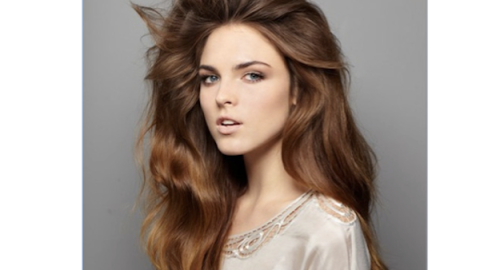 How to Get Hair Volume: 10 Tips From the Experts | StyleCaster