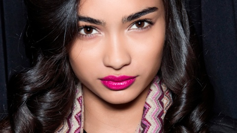 Beauty Mistakes You Make That Age You | StyleCaster