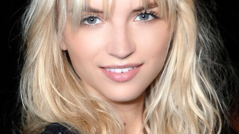 Fake It Until You Make It: A Brighter Smile | StyleCaster