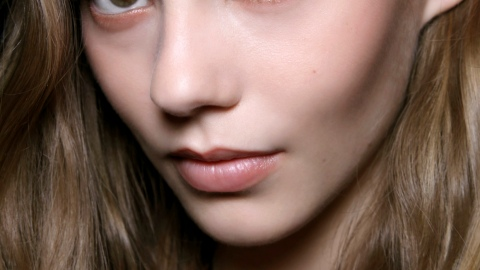 How to Contour: A Step-by-Step Guide   StyleCaster