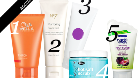 Self-Heating Beauty Products to Beat the Chill   StyleCaster