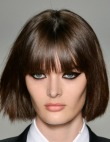 7 Cool Styling Tricks for Bobs